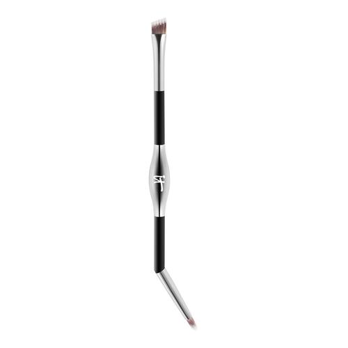 Tightliner 10 In 1 Dual Ended Brush #13