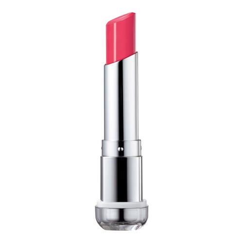 Serum Intense Lipstick