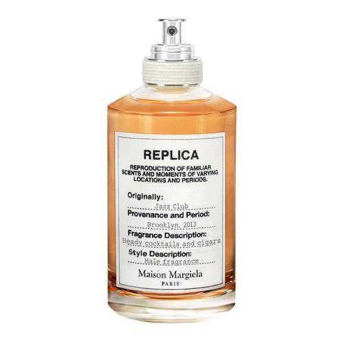 Parfum REPLICA Sephora