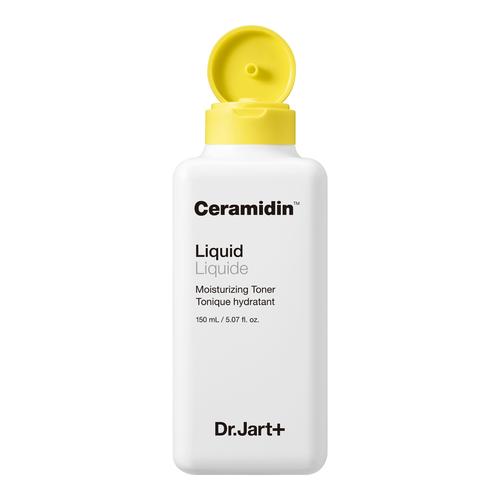 Ceramidin Liquid