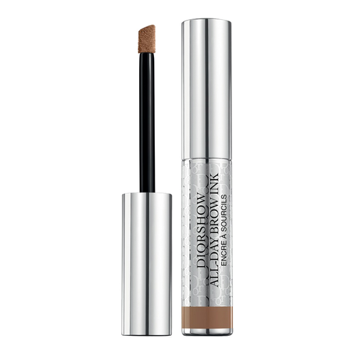 Diorshow All Day Brow Ink 021 Medium