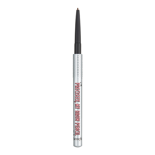 Precisely, My Brow Eyebrow Pencil (Mini)