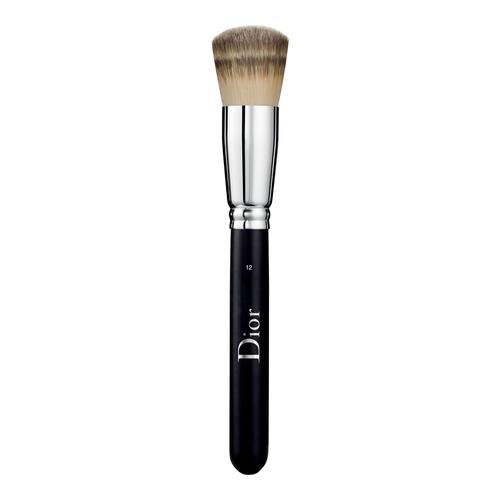 913a1765bfa Buy DIOR Full Coverage Fluid Foundation Brush N° 12