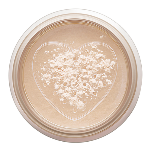 Born This Way Loose Setting Powder Travel Size