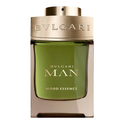Buy Bvlgari Bvlgari Man Wood Essence Eau De Parfum   Sephora Malaysia 0072d288ec4