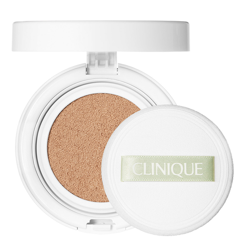 Even Better Makeup Full Coverage Cushion Compact Spf 50/Pa++++