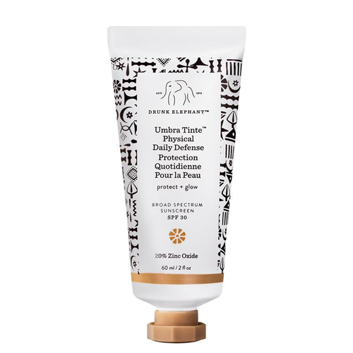 Umbra Tinte™ Physical Daily Defense Spf 30