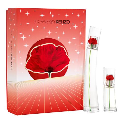 Spray Setlimited Eau Edition De By KenzoPoppy Flower Parfum CodxBe