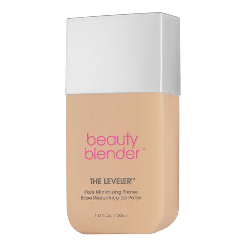 The Leveler™ Pore Minimizing Face Primer