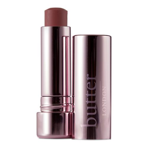 Plush Rush™ Tinted Lip Treatment