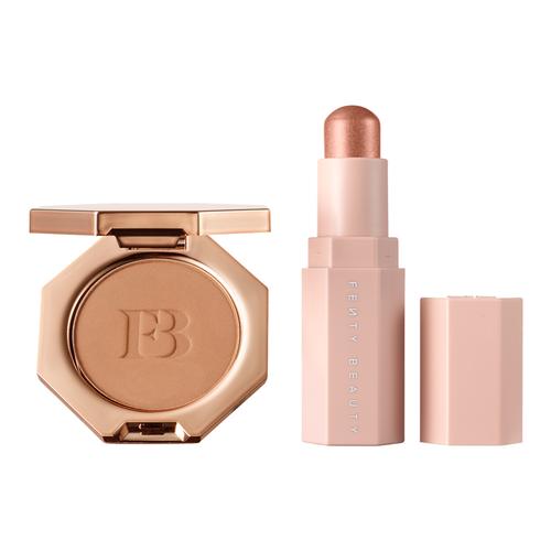 [快閃] Sephora 全網化妝品額外85折限時優惠碼:第5張圖片