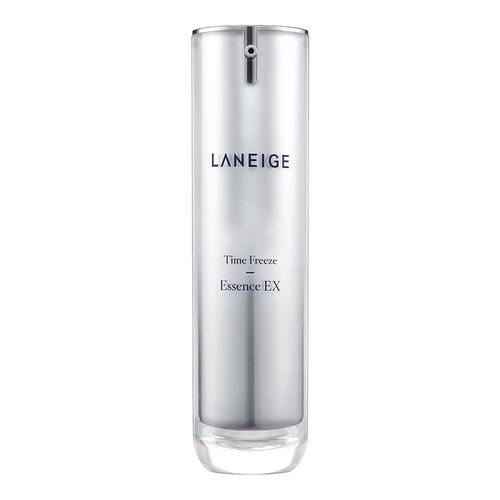 Laneige | Korean Beauty | Sephora Malaysia