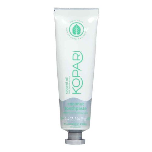 Kopari Beauty Coconut Oil Skincare Sephora New Zealand