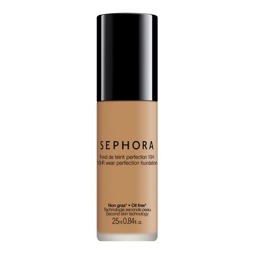 110d6f62f6a Sephora Malaysia: Cosmetics, Makeup, Skincare & More