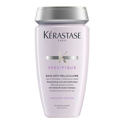 Buy Kérastase Specifique Anti-Dandruff Solution Shampoo ...