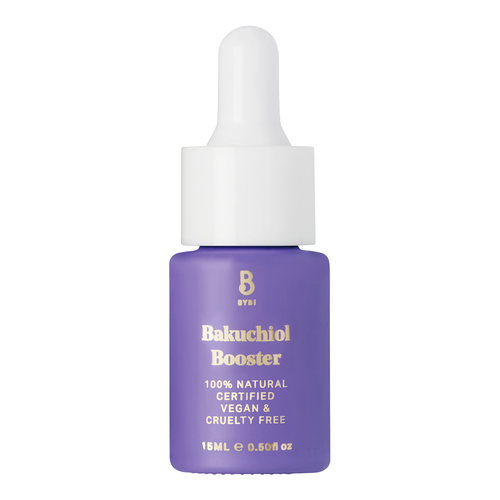 Buy Bybi Beauty Bakuchiol Booster Sephora Australia