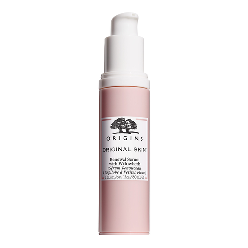 Original Skin™ Refining Serum With Willowherb