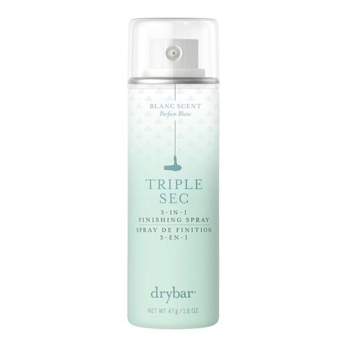 Triple Sec 3 In 1 Finishing Spray