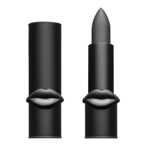 Lip Fetish Lip Balm Noir