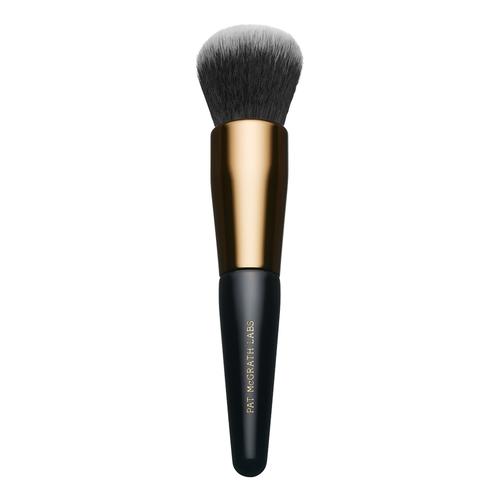 Skin Fetish: Sublime Perfection Foundation Brush