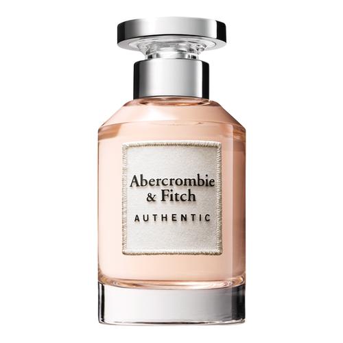 AuthenticwomanEau De Parfum De AuthenticwomanEau De Parfum AuthenticwomanEau wvNn80m