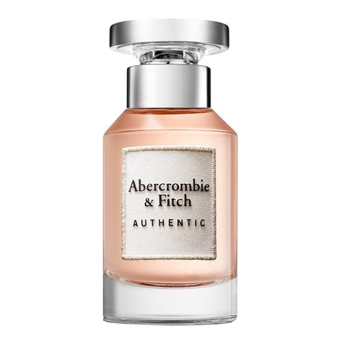 AuthenticwomanEau Parfum De Parfum Parfum AuthenticwomanEau De De AuthenticwomanEau AuthenticwomanEau Parfum AuthenticwomanEau De De 8nOP0wk