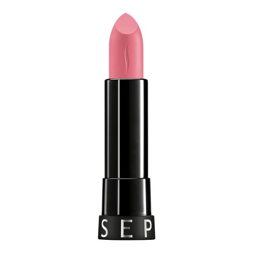 Rouge Matte Lipstick