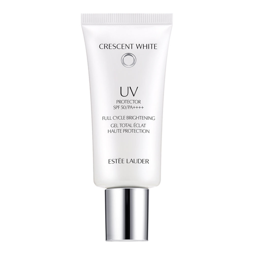 Crescent White Full Cycle Brightening Uv Protector Spf 50/Pa++++ 30ml