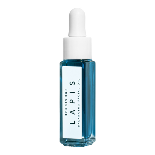 Lapis   Oil Balancing Facial Oil Mini