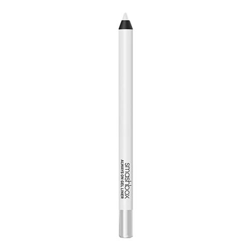 zodiac makeup palette