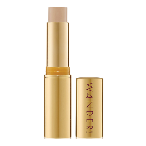 Flash Focus Hydrating Foundation