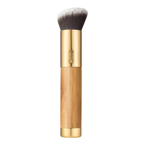 Smoothie Blender Foundation Brush