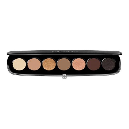 Eye Conic Multi Finish Eyeshadow Palette