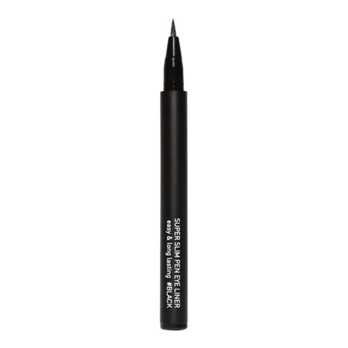 Super Slim Pen Eyeliner