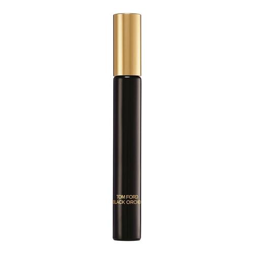 acac69b4634a7 Buy Tom Ford Beauty Black Orchid Eau De Parfum