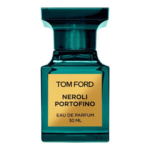 7d988b53e4fe Home · Tom Ford Beauty  Neroli Portofino Eau De Parfum. Neroli Portofino  Eau De Parfum 30ml