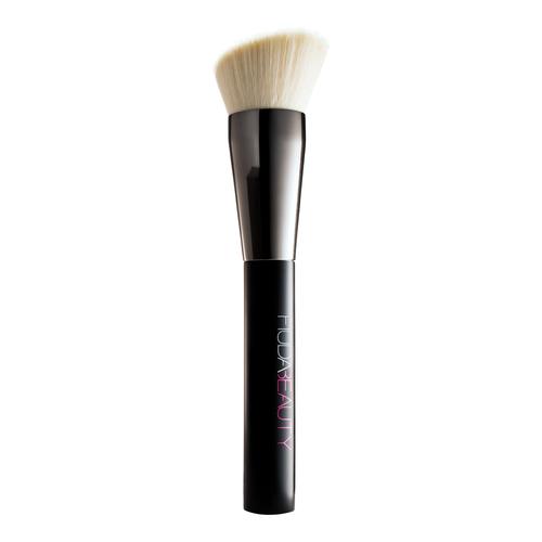 Face Buff & Blend Brush