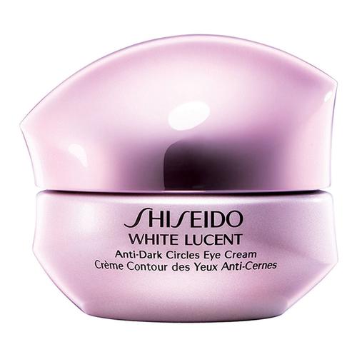 Buy Shiseido White Lucent Anti Dark Circles Eye Cream Sephora