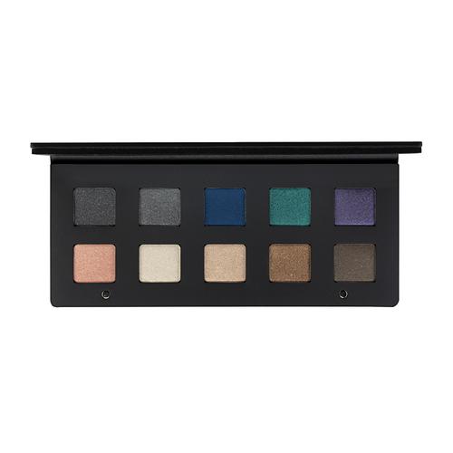 Eyeshadow Palette 10