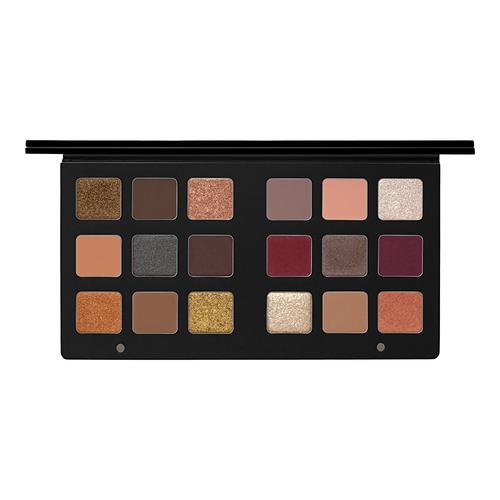 Star Eyeshadow Palette
