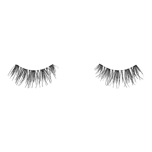 21c162ed677 Buy Natasha Denona False Eyelashes | Sephora Singapore