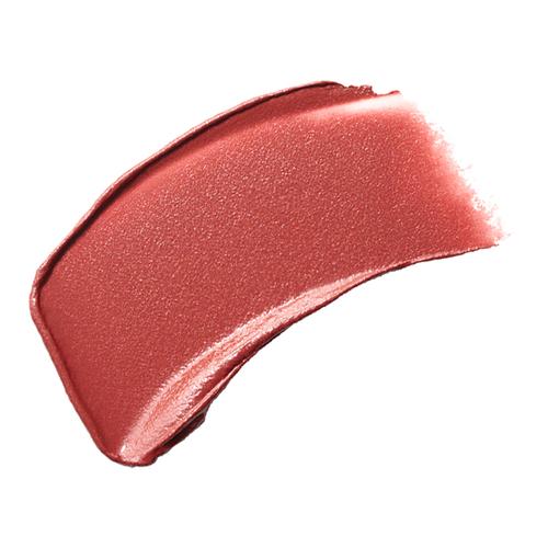 Buy Pat Mcgrath Labs Blitztrance Lipstick Mini Flesh