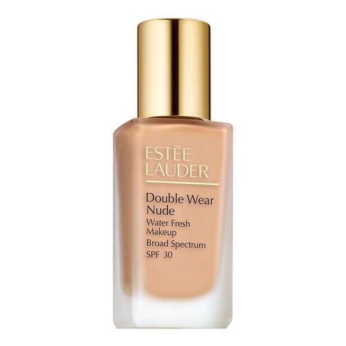 Double Wear Nude Water Fresh Makeup Broad Spectrum SPF 30 Foundation 1N2 Ecru