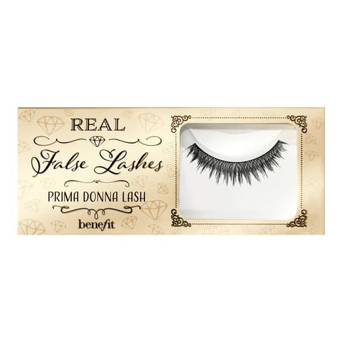 f800faca36d Buy Benefit Cosmetics Real False Lashes - False Eye Lashes | Sephora ...