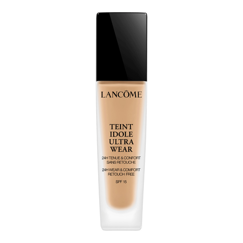 Teint Idole Ultra Wear Foundation Spf 15