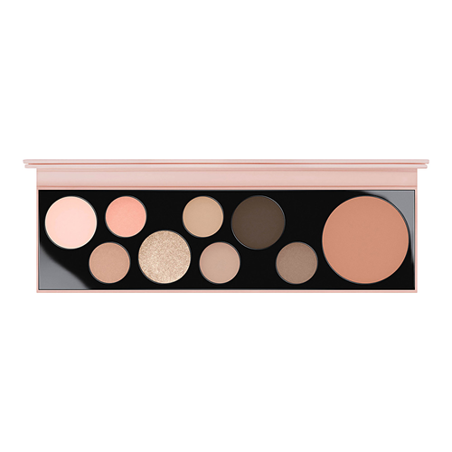 M∙A∙C Girls Palette