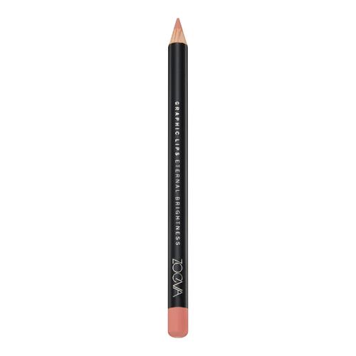 Graphic Lip Pencil