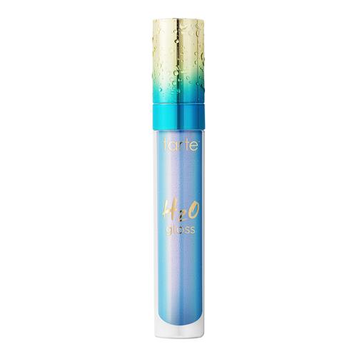 Rainforest Of The Sea™ H2 O Gloss Lip Gloss