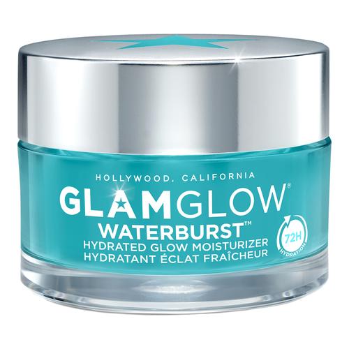 Waterburst™ Hydrated Glow Moisturizer