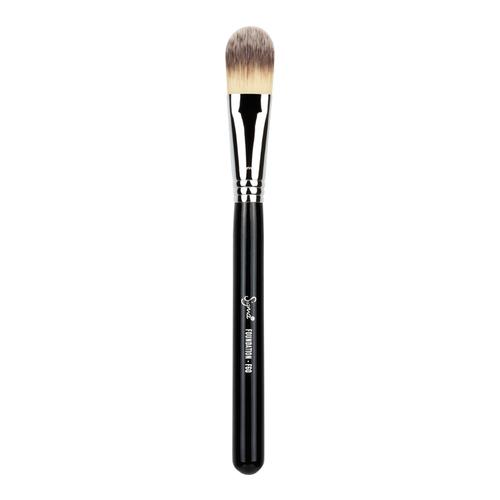 F60 Foundation Brush